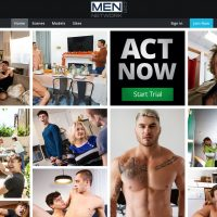 Men Porn Site Is The Best Premium Gay Porn Site