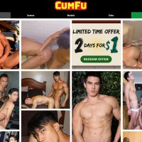 CumFu Asian Porn Site Watch Sexy Gay Asian Twinks and Jocks and Muscly Men