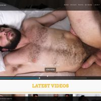 TheGuySite A Diverse Selection of Premium HD Gay Amateur Porn