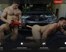 XVideosRed Gay Sign Up and Watch Over 22,000 Premium HD Porn Videos