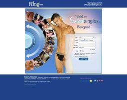 FlingGay Where Other Gay Men Have A Fling
